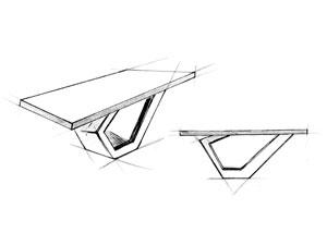 individuelle-moebel-livior-design