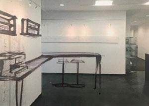 individuelle-raumkonzepte-livior_interior_design