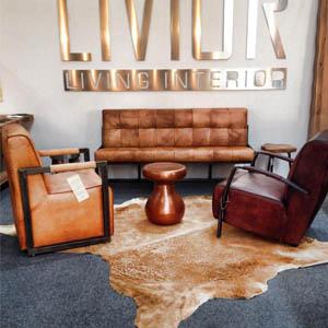 referenzen livior m bel im industrie design. Black Bedroom Furniture Sets. Home Design Ideas
