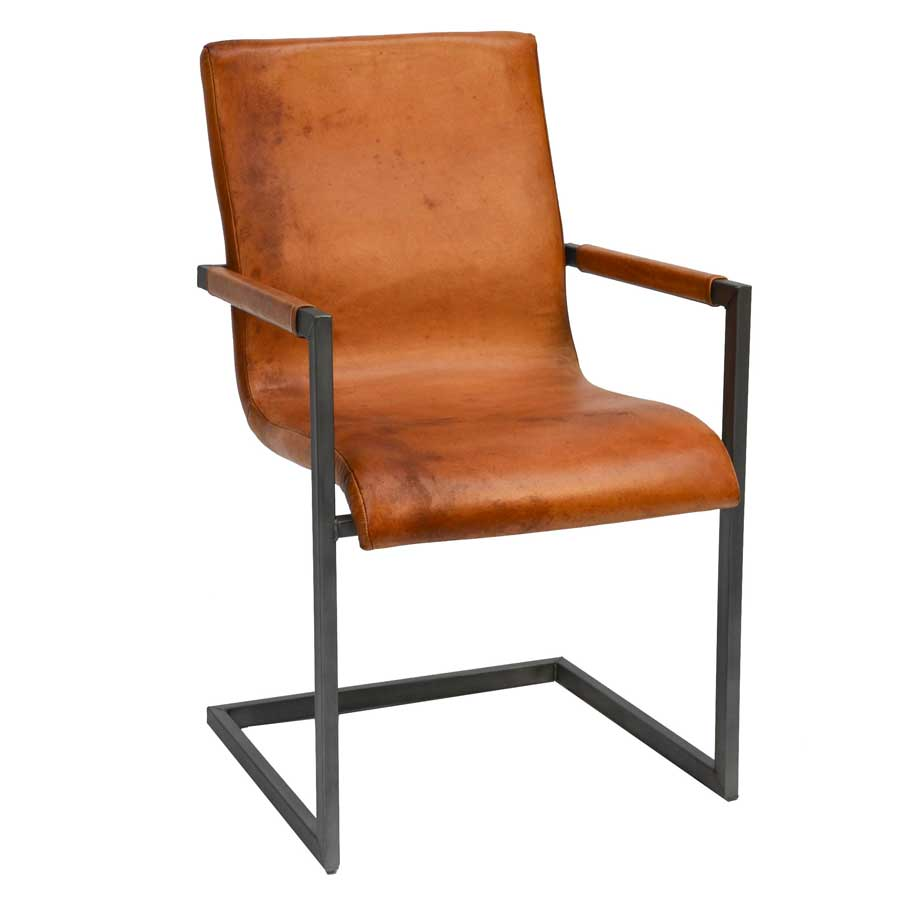 aktion 4 st ck freischwinger stuhl jaspar livior. Black Bedroom Furniture Sets. Home Design Ideas