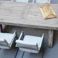 Esszimmertisch-Atlas-massivholz-Konferenztisch-220cm-x-100cm