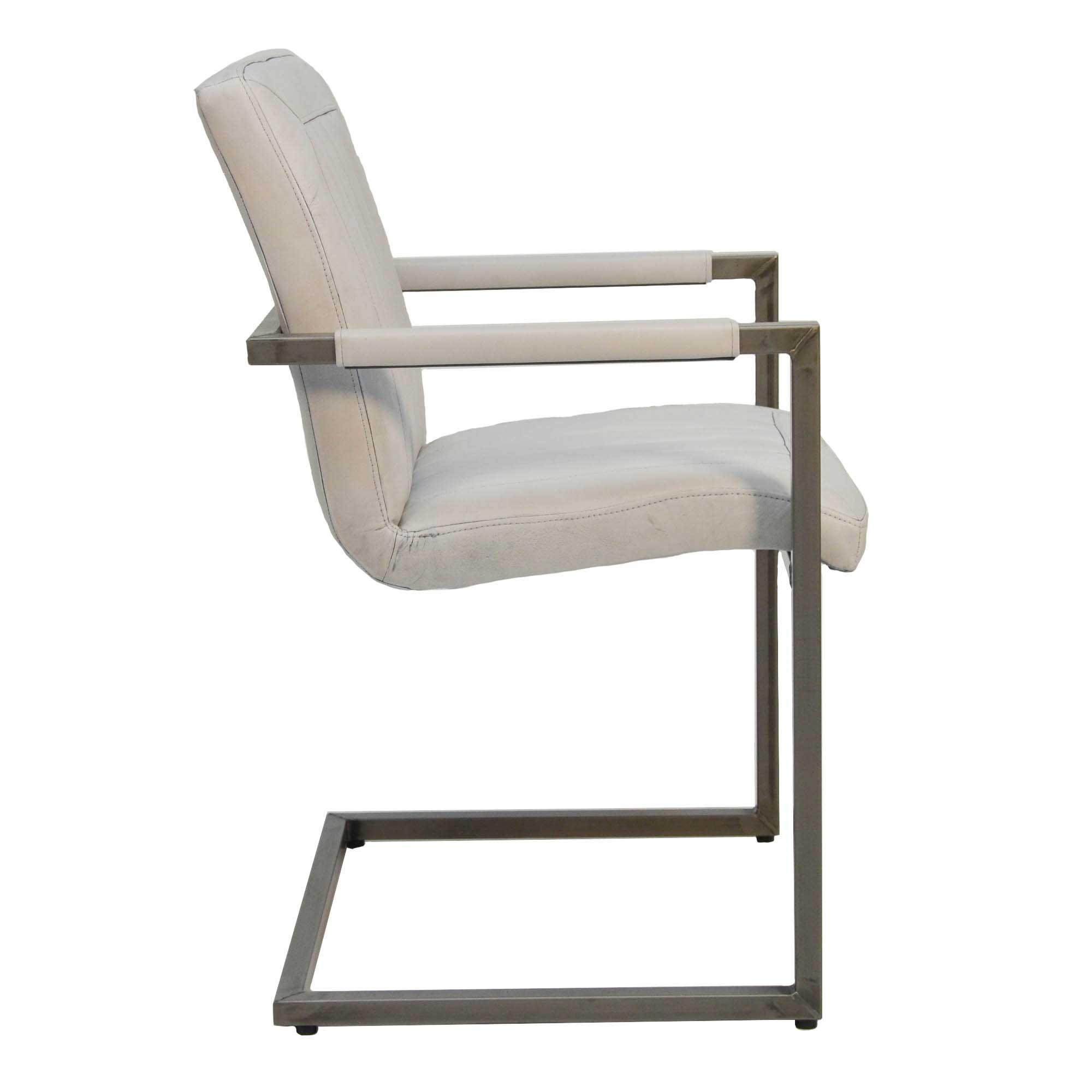freischwinger stuhl christy wei konferenzstuhl echtes. Black Bedroom Furniture Sets. Home Design Ideas