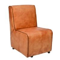 Lounge-Sessel-Braxton-Clubsessel-cognac-Bueffelleder-Industriedesign