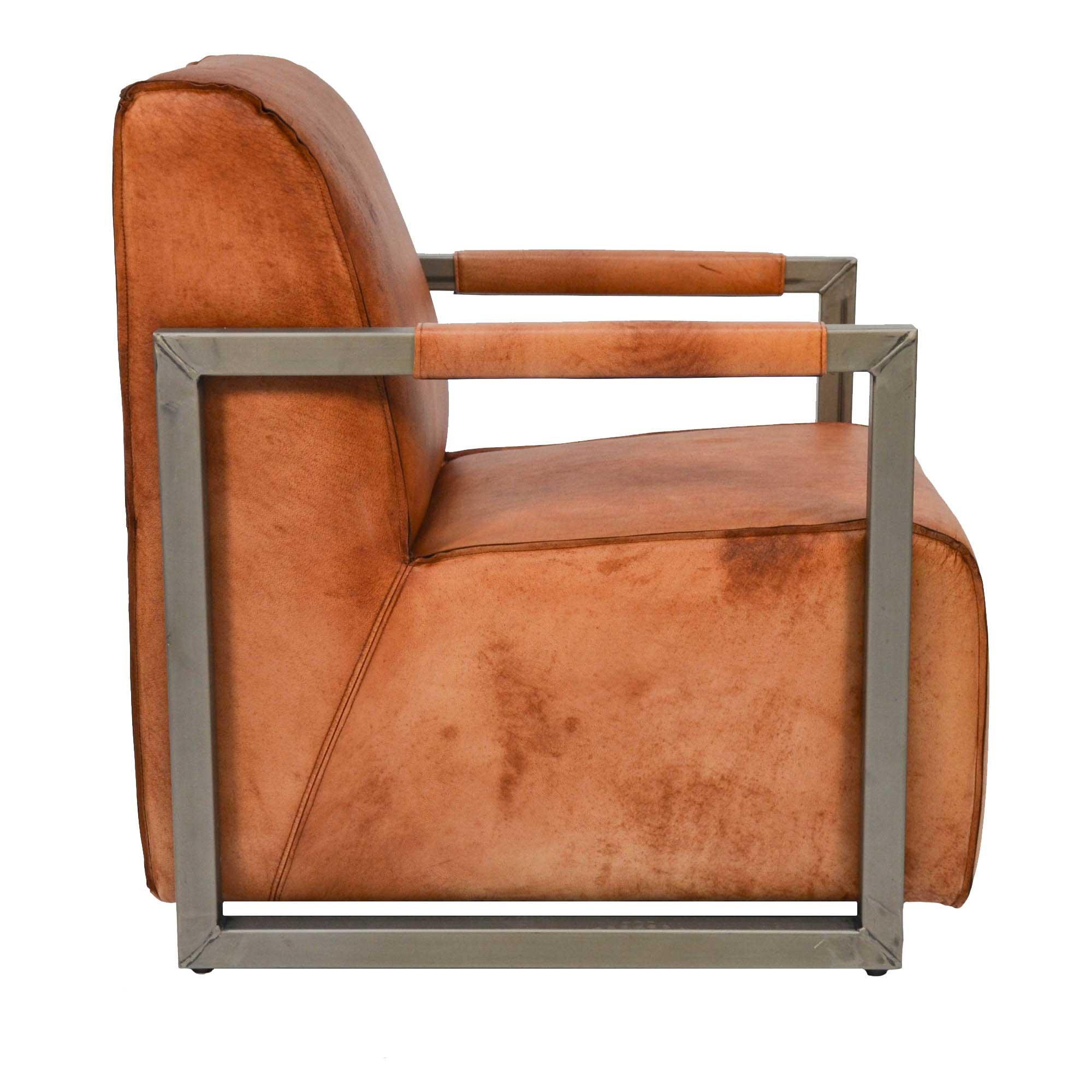 Palettenmöbel Lounge ist beste design für ihr haus ideen