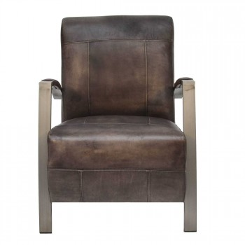 Lounge-Sessel-King-Clubsessel-cuba-Bueffelleder-Industriedesign-3386