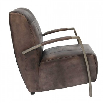 Lounge-Sessel-King-Clubsessel-cuba-Bueffelleder-Industriedesign-3388