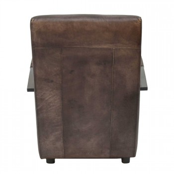 Lounge-Sessel-King-Clubsessel-cuba-Bueffelleder-Industriedesign-3391