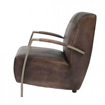 Lounge-Sessel-King-Clubsessel-cuba-Bueffelleder-Industriedesign-3394