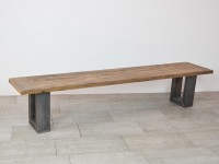Sitzbank-holz-massivholz-eiche-auf-mass-livior-moebel
