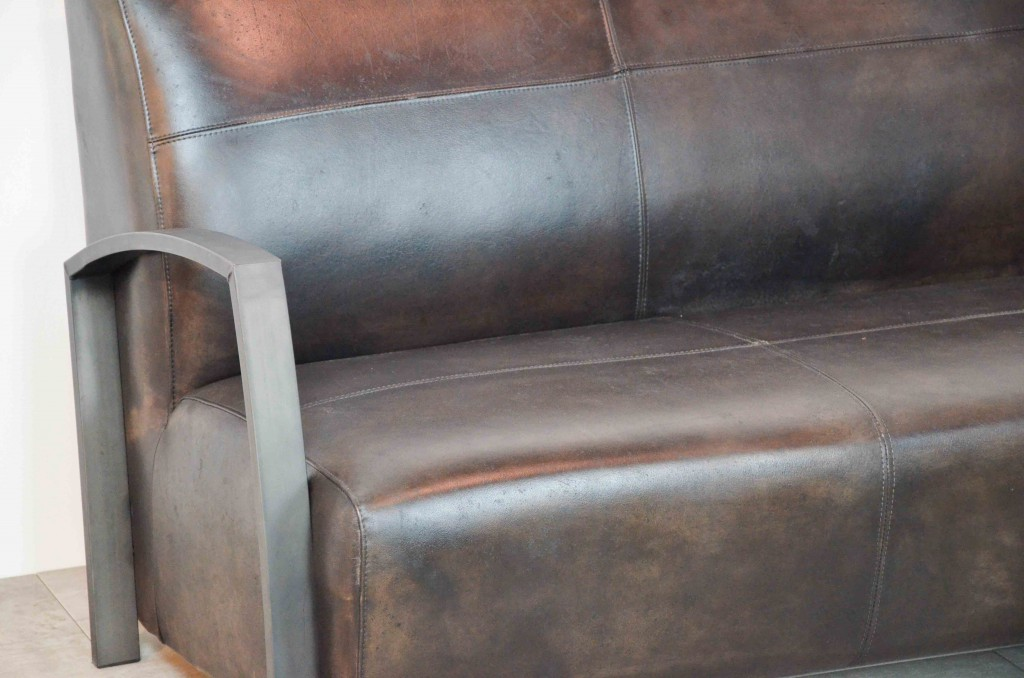 neuheiten livior m bel im industrie design. Black Bedroom Furniture Sets. Home Design Ideas