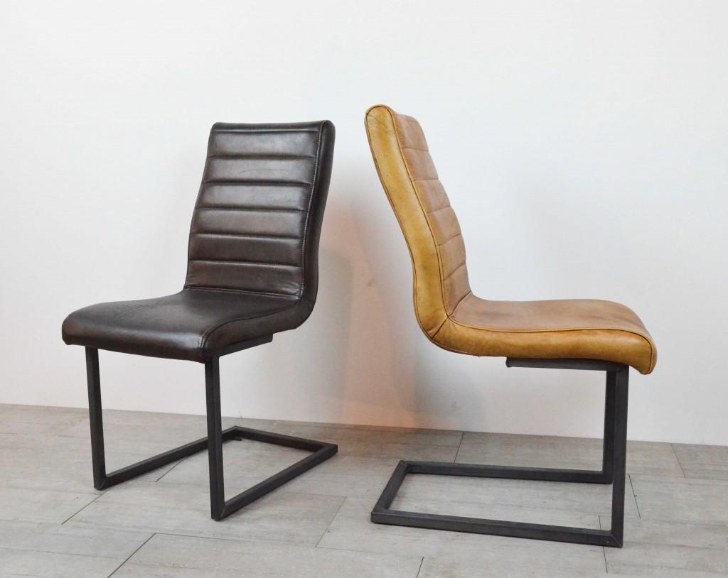 neuheiten livior. Black Bedroom Furniture Sets. Home Design Ideas