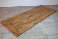 Tischplatte_auf_mass_eiche-massiv-alt-livior-moebel-pforzheim