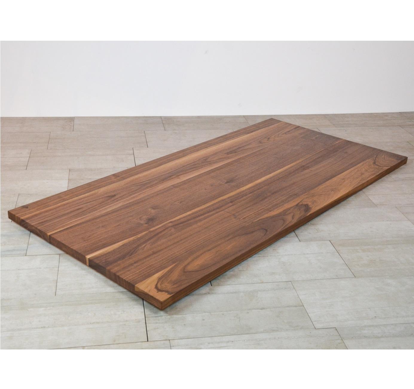 nussbaum tisch kaufen good tisch nussbaum massiv in b etigen kaufen bei with nussbaum tisch. Black Bedroom Furniture Sets. Home Design Ideas