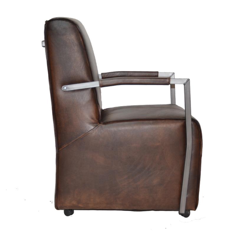 lounge sessel eldridge livior m bel im industrie design. Black Bedroom Furniture Sets. Home Design Ideas