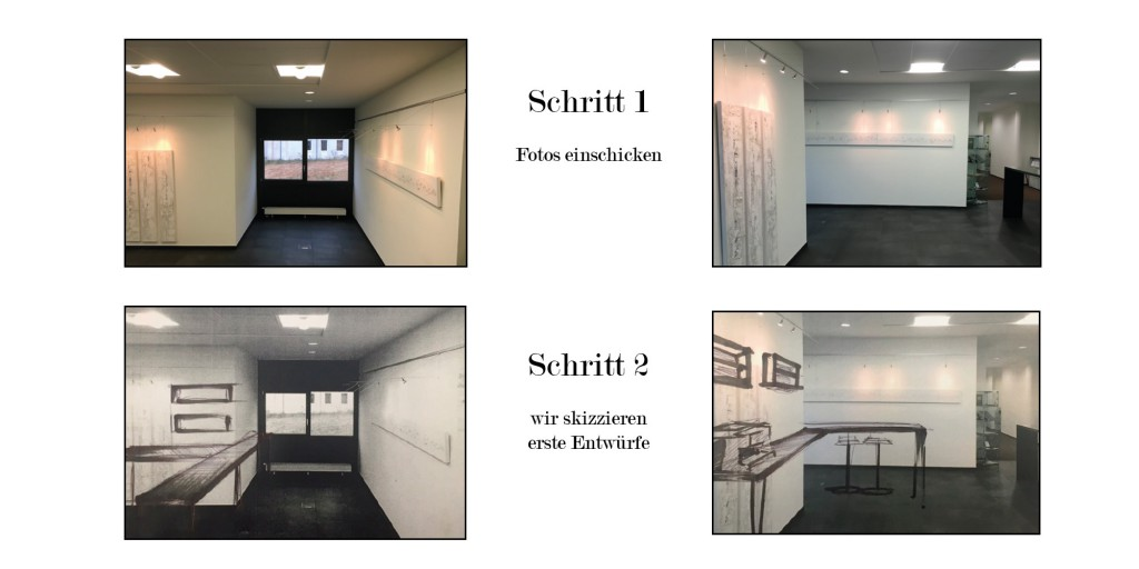 Interior_design_raumkonzept_foto_einschicken