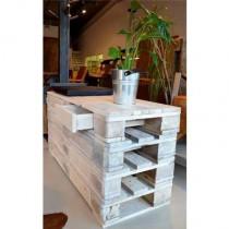 kommode renky aus paletten livior. Black Bedroom Furniture Sets. Home Design Ideas