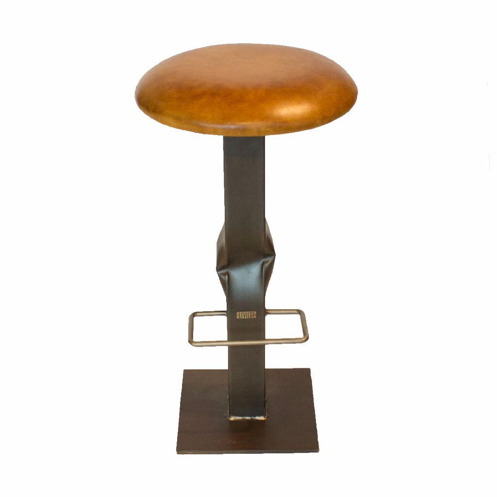 barstuhl smash livior m bel im industrie design. Black Bedroom Furniture Sets. Home Design Ideas