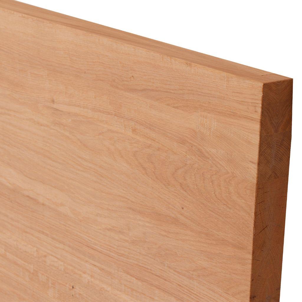 tischplatten rustikale eiche livior m bel im industrie design. Black Bedroom Furniture Sets. Home Design Ideas