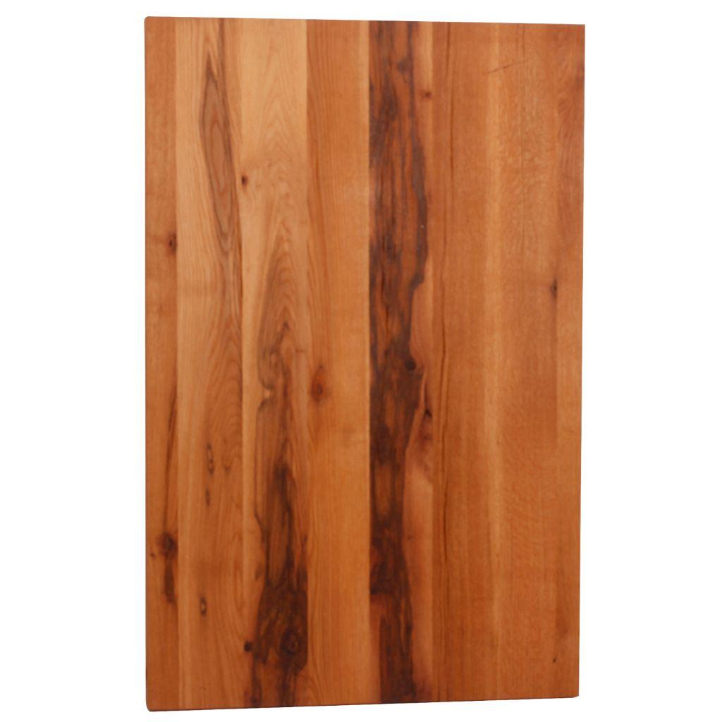 tischplatte aus wildeiche auf ma livior m bel im industrie design. Black Bedroom Furniture Sets. Home Design Ideas