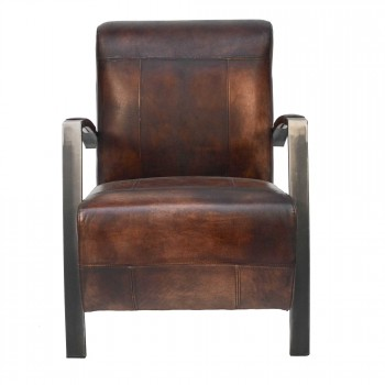 LOUNGE-SESSEL-KING-CLUBSESSEL-BUEFFELLEDER-INDUSTRIEDESIGN-3371