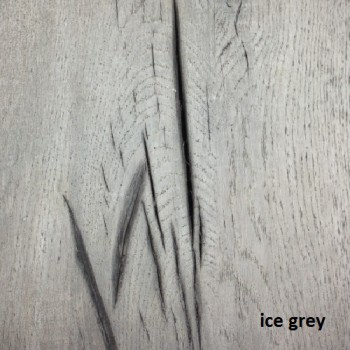 Livior_moebel_auf_mass_Holzmuster_eiche_ice_grey