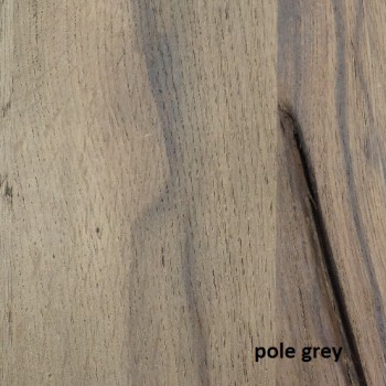 Livior_moebel_auf_mass_Holzmuster_eiche_pole_grey