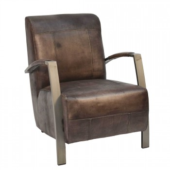 Lounge-Sessel-King-Clubsessel-cuba-Bueffelleder-Industriedesign-3397