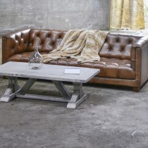 Chesterfield_livior_retro_sofa