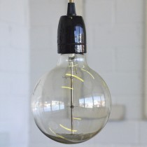 bulb_big_large_detail