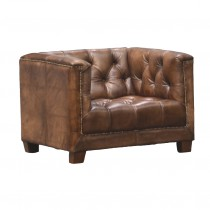 Chesterfield_Sofa_Livior_büffelleder